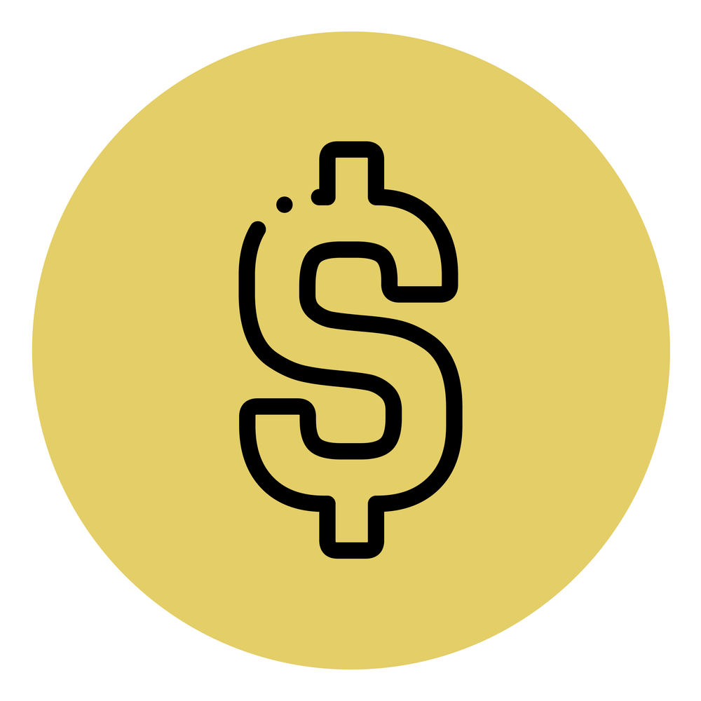 stay on budget icon2.png