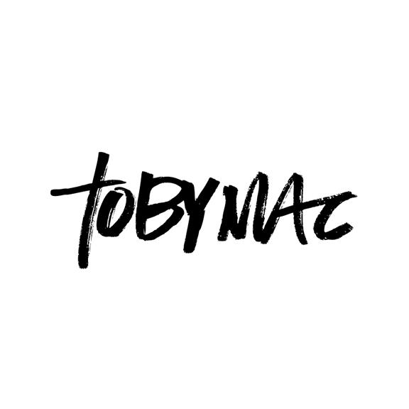 TobyMac.jpg