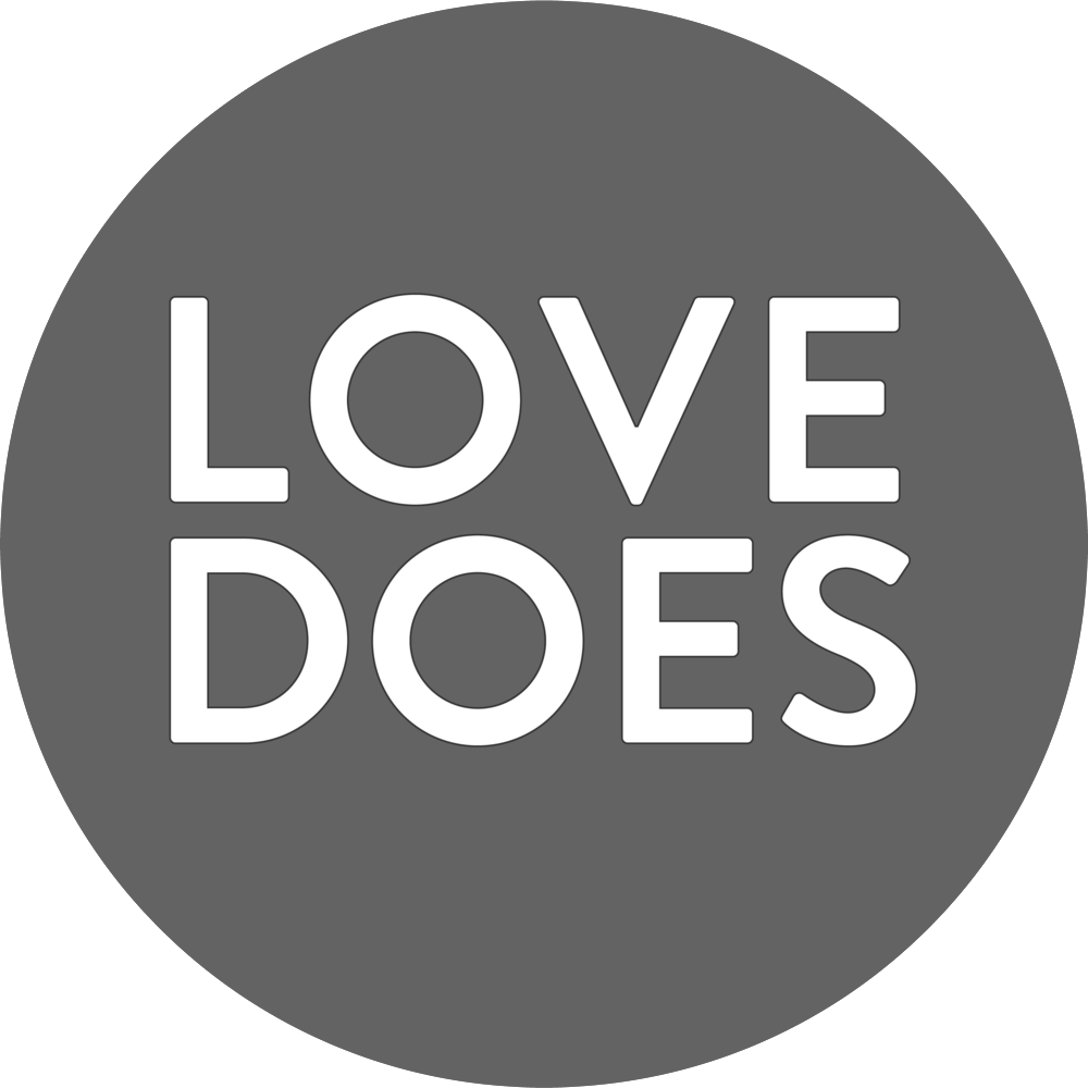 love does icon.png