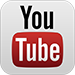 YouTube-PNG-Photos.png