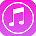 apple_itune_store.png