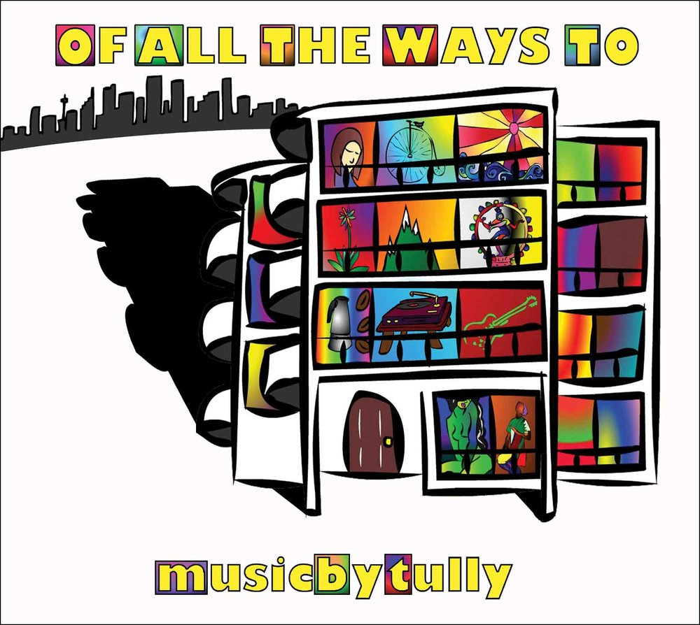 Oatwt Front-cover.jpg