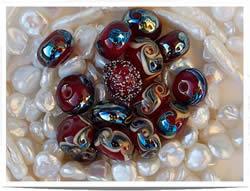 bead-1.jpg