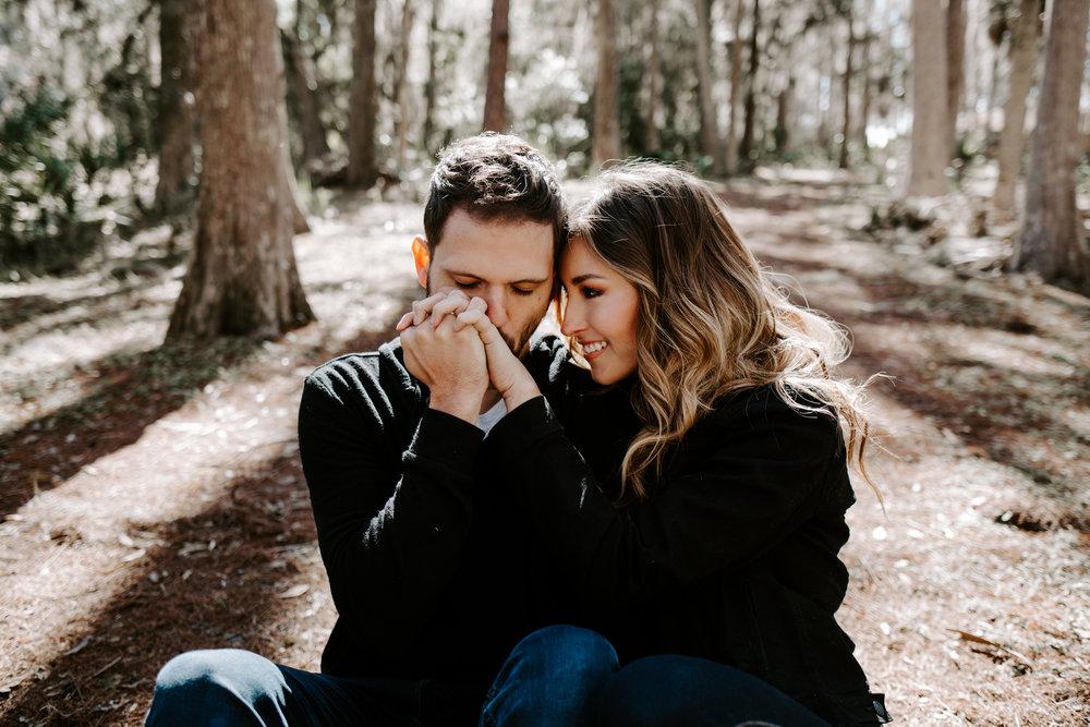 Bryan&Kara-OneYearAnniversary-PHOTOSWITHJILL-141.jpg