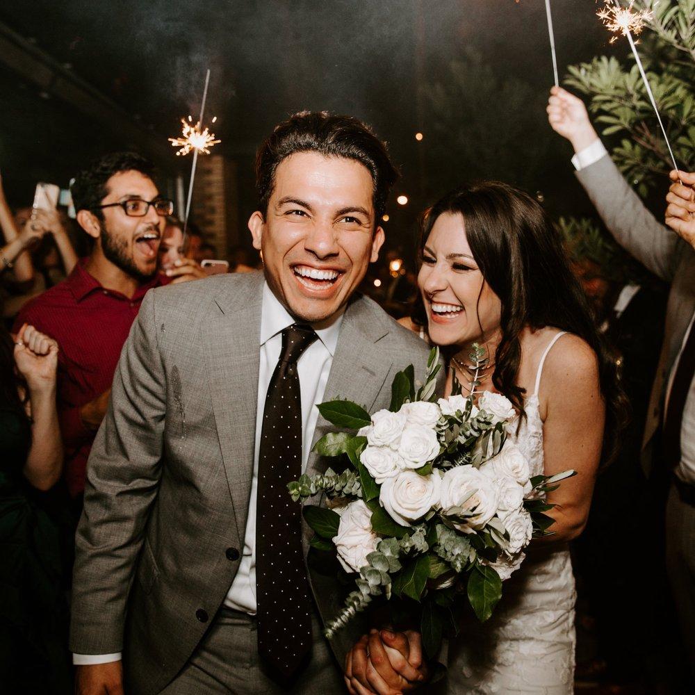 Jeremiah%26Gevrey-Wedding-PHOTOSWITHJILL-33.jpg