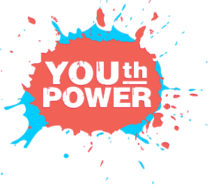 YOUth POWER