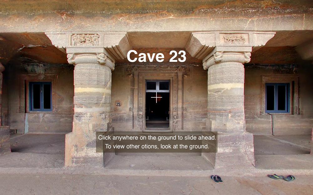 4 Cave door step.jpg