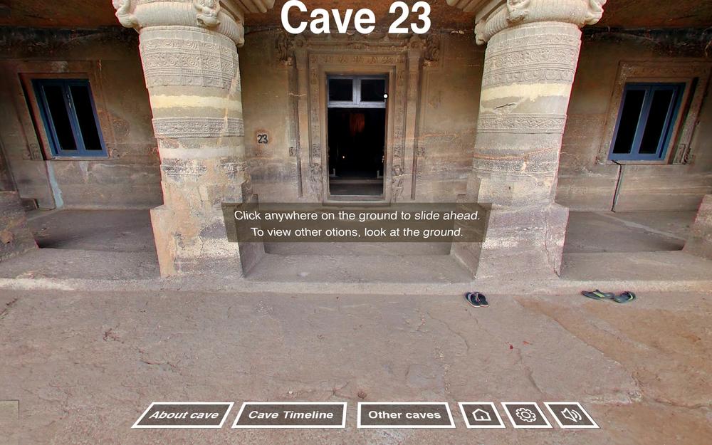4 Cave door step2.jpg