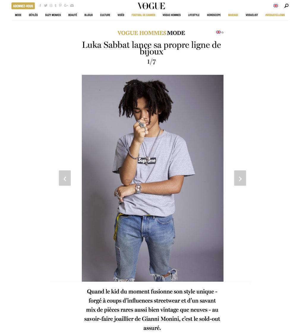 Luka Vogue France.jpg