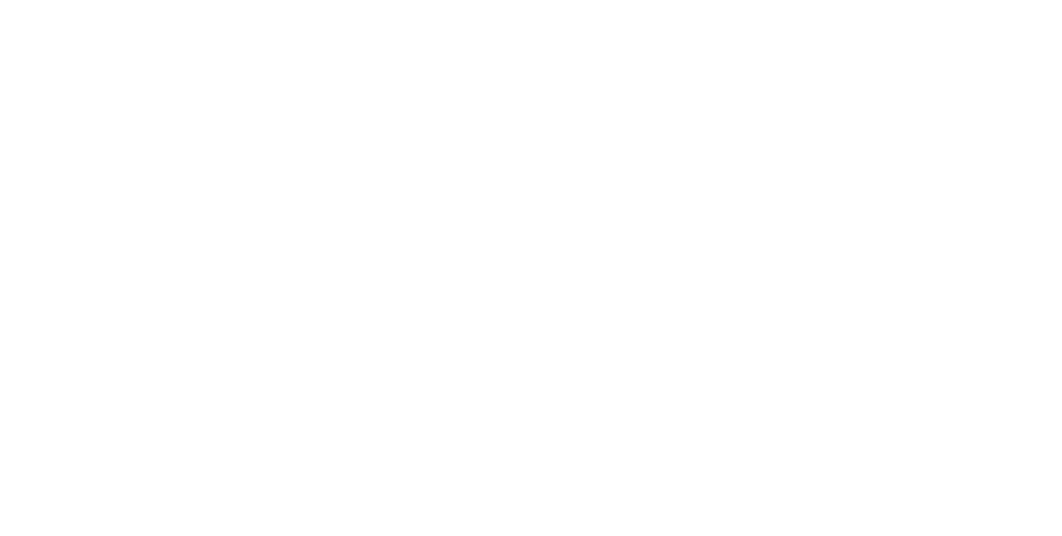 Crossfit Evinco