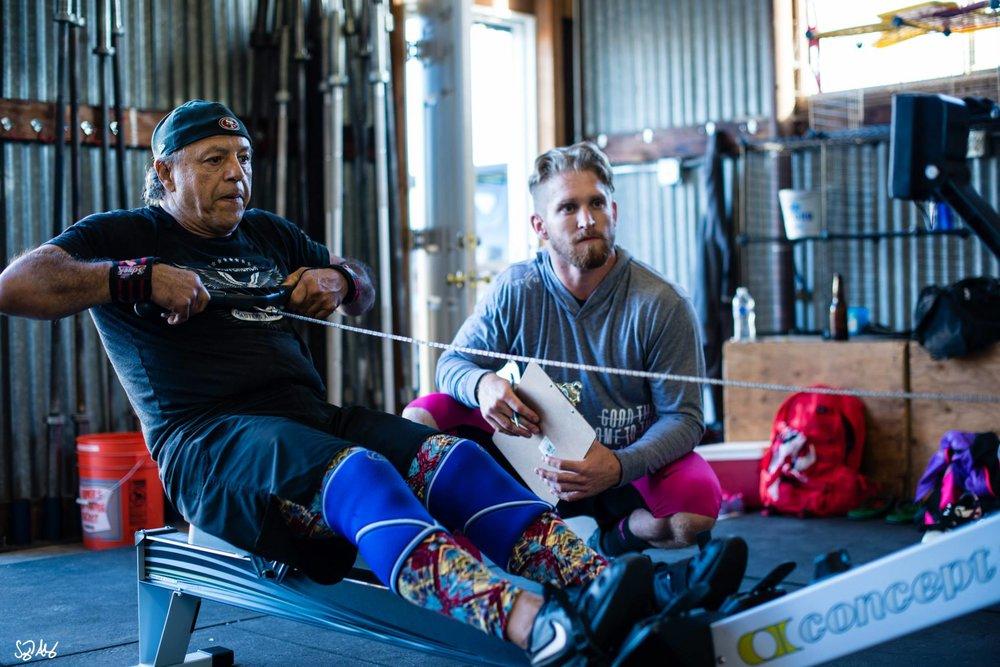 Dave Rowing.jpg