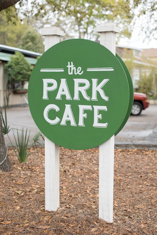 charleston brunch favorites the park cafe