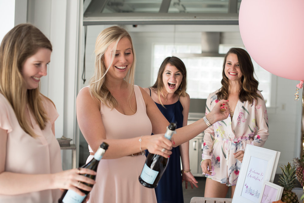 charleston south carolina bachelorette weekend charleston girls weekend charleston wedding weekend bachelor party bachelorette party girlfriend getaway charleston girls' weekend guide spa party flower crown class