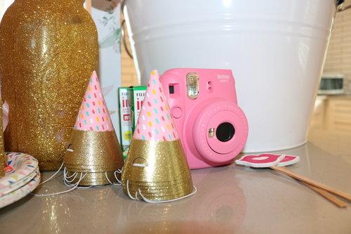 Charleston Bachelorette Party Ideas 4JPG