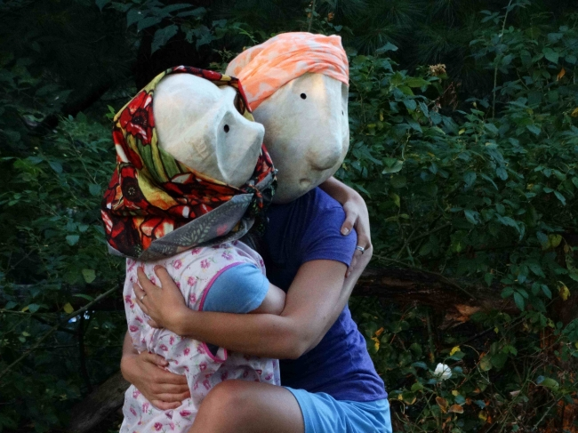 Huggingmasks(email).jpg