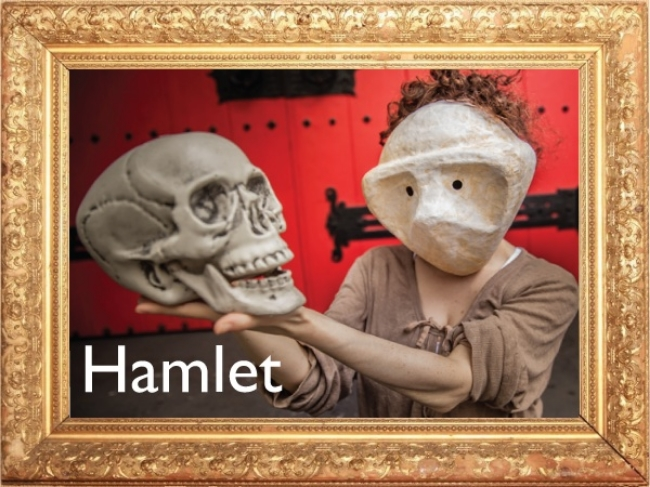 Hamletframe.jpg