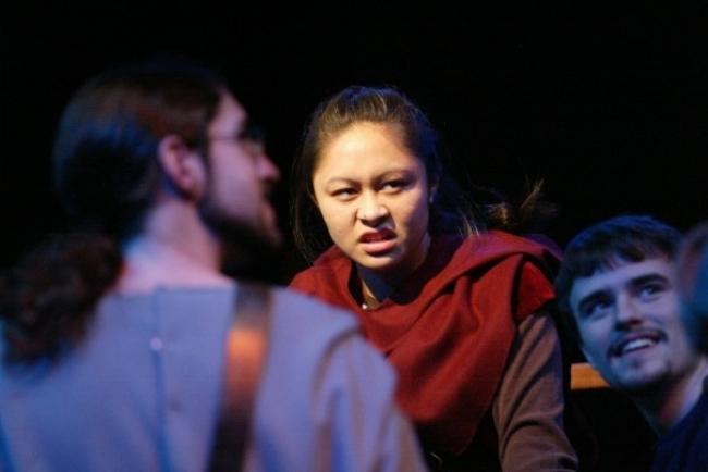 Banquo framed.jpg