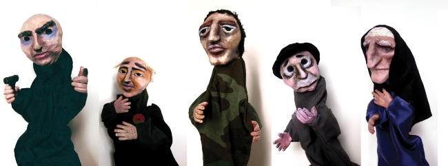 conciencepuppets.jpg