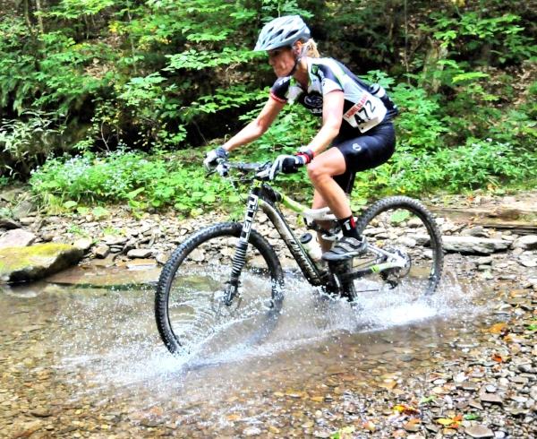 Laurel Mountain Bike Challenge.jpg