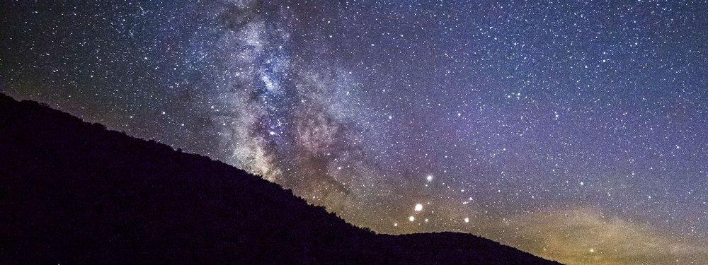 Lyman-Lake-Milky-Way.jpg