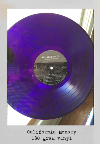 the-douglas-fir-band-california-memory-purple-vinyl