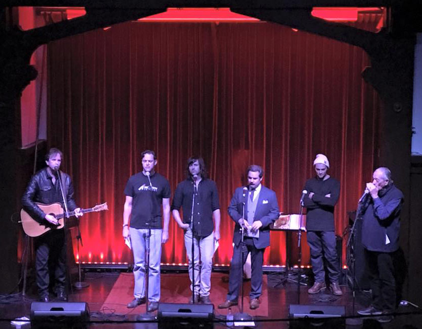 jay-walsh-the-douglas-fir-band-rhett-miller-paul-f-tompkins.jpg