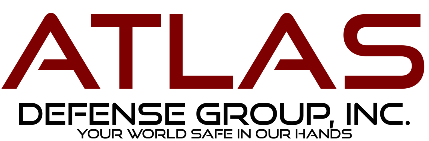 Atlas Defense Group, Inc.
