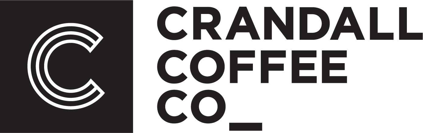 Crandall Coffee Co_