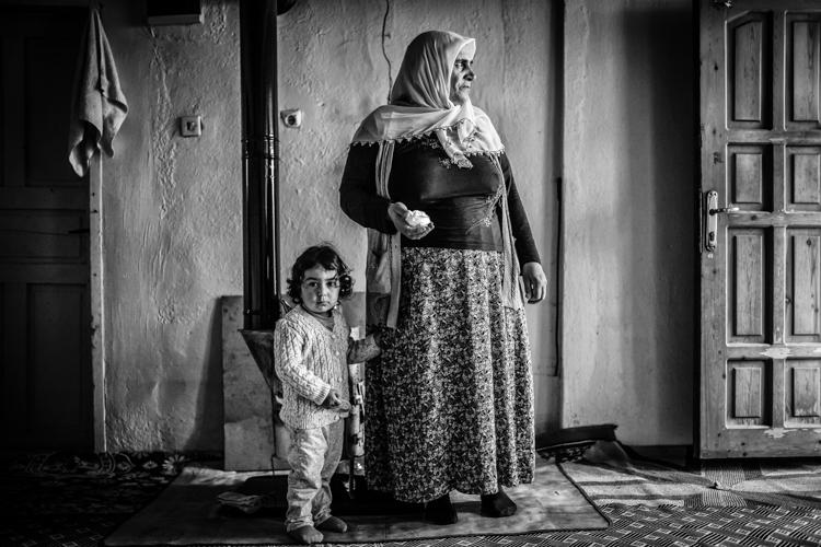 Fatma, copyright Peace in 10,000 Hands 2014.jpg