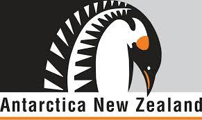 Antarctica NZ Logo.jpeg