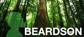 Beardson logo.jpeg