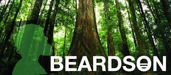 Beardson logo.jpeg