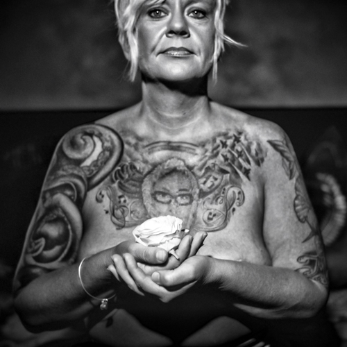 Elissa Schee, copyright Peace in 10,000 Hands 2014.jpg