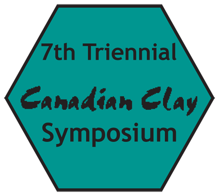 Canadian Clay Symposium