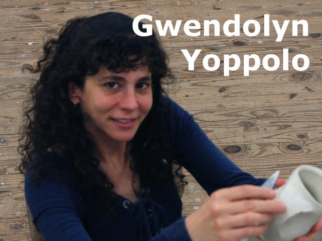 Gwendolyn1.jpg