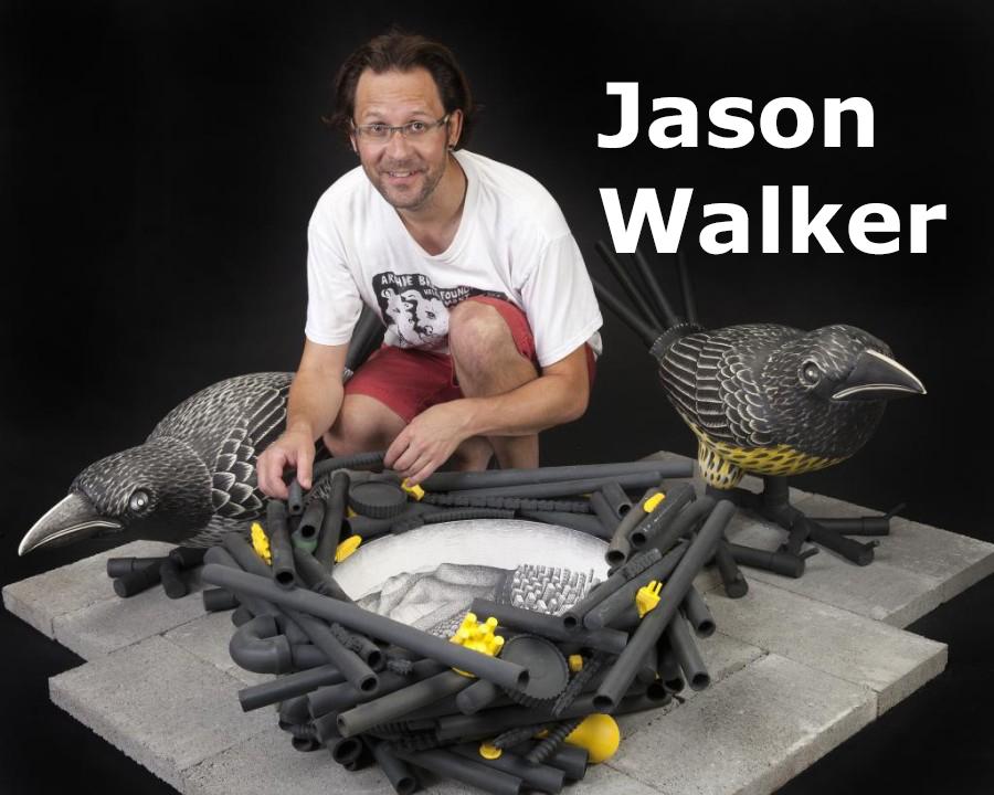 jason-walker-profile.jpg