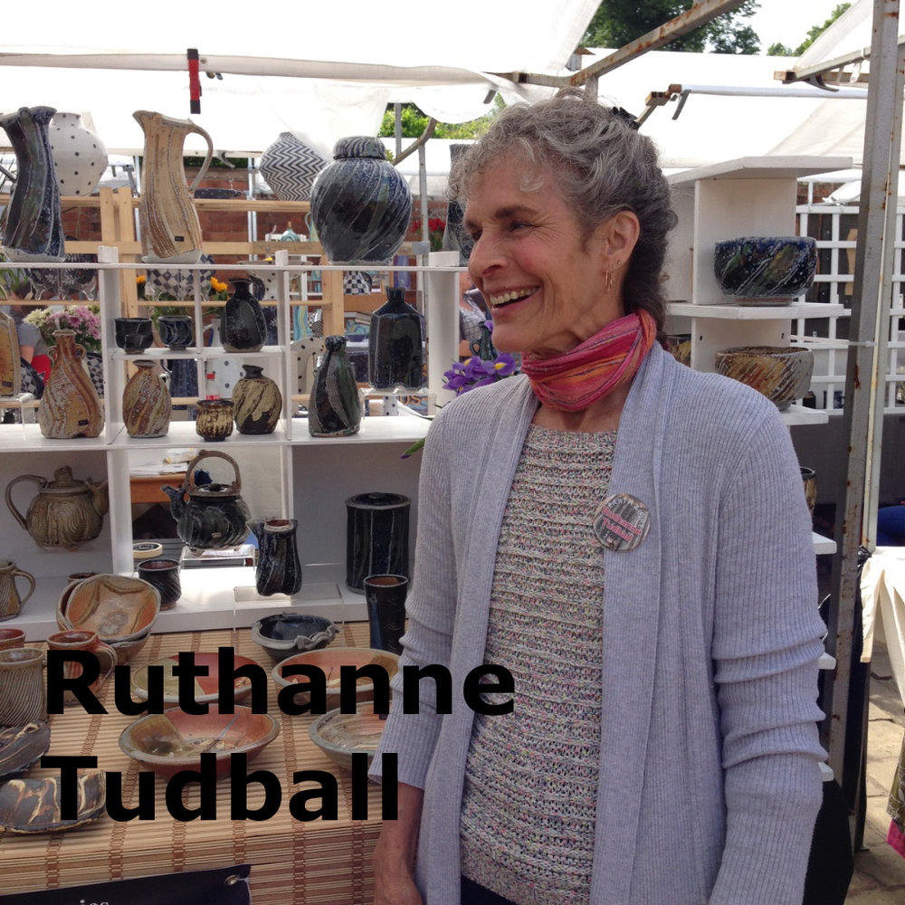 Ruthanne.jpg