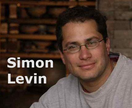 Simon2b.jpg