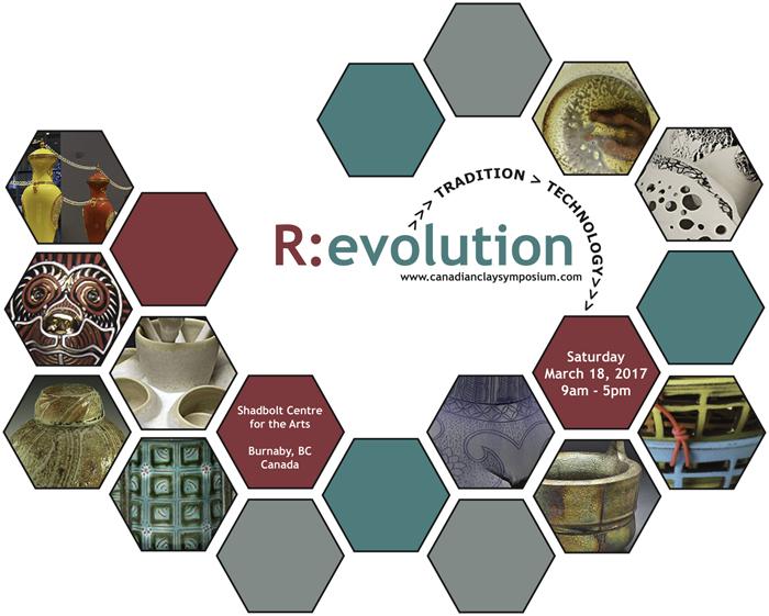 revolutionlogo-archive.jpg