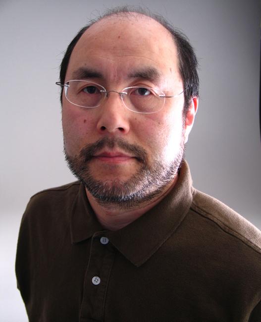 Kinichi Shigeno, 2007 Symposium