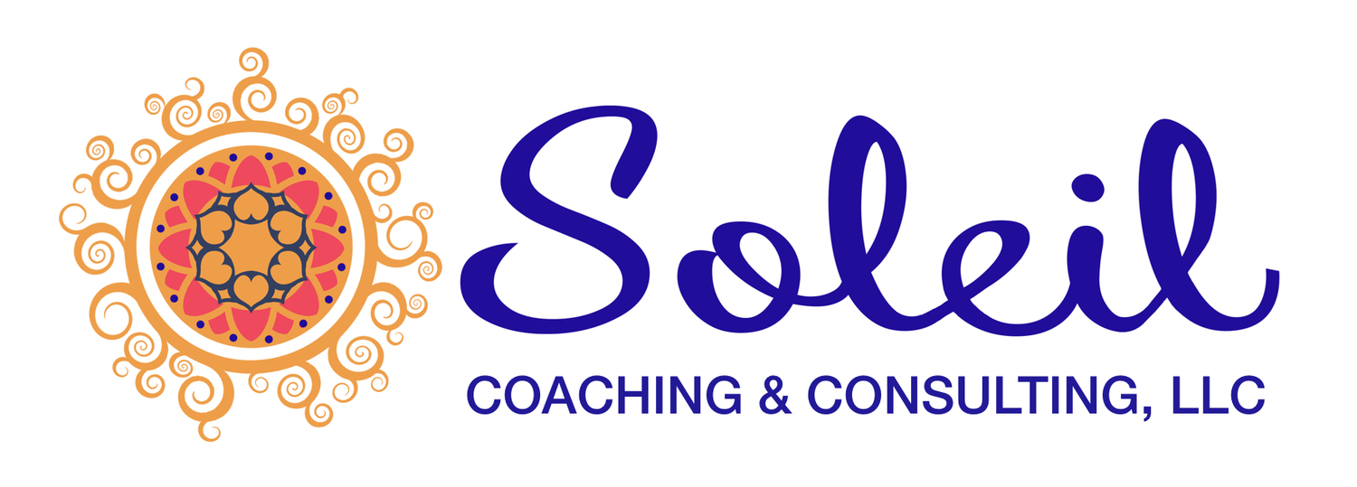 Soleil Coaching & Consulting