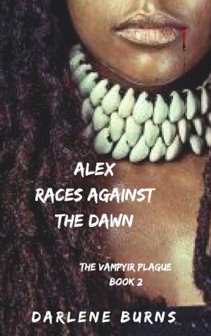 Copy of AlexRaces Against the Dawn.jpg