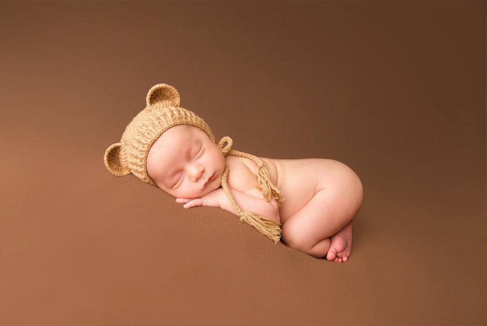 Newborn Model Call - Image 7.jpg