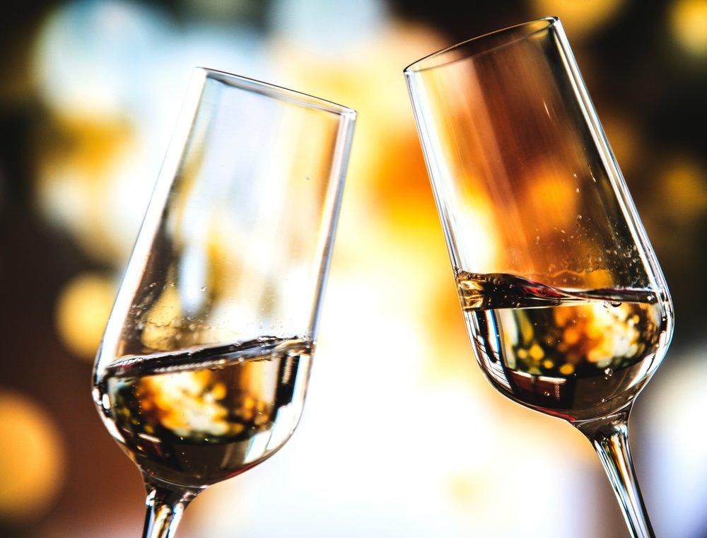 alcohol-background-beverage-1446320 (1).jpg