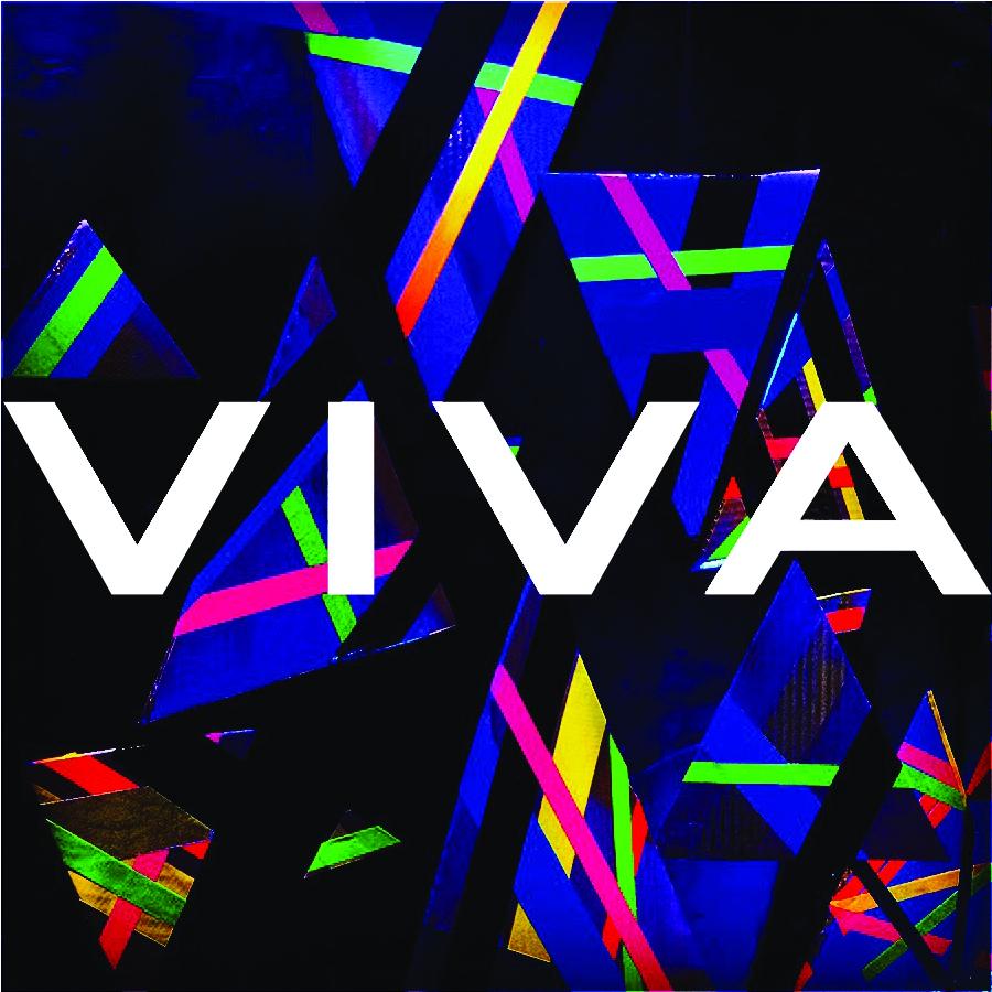 BRANDING FOR VIVA
