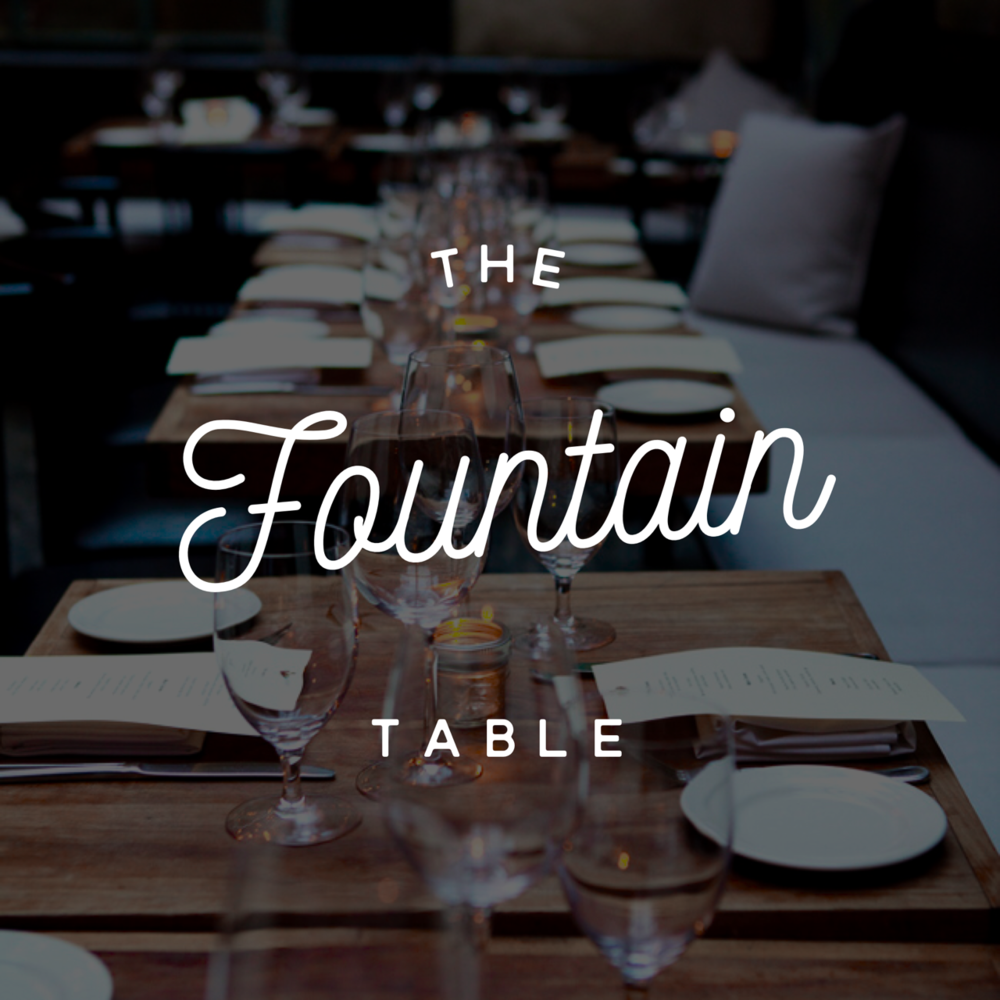 THE FOUNTAIN CAMPAIGN MANAGEMENT