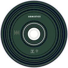 ALBUM BRANDING