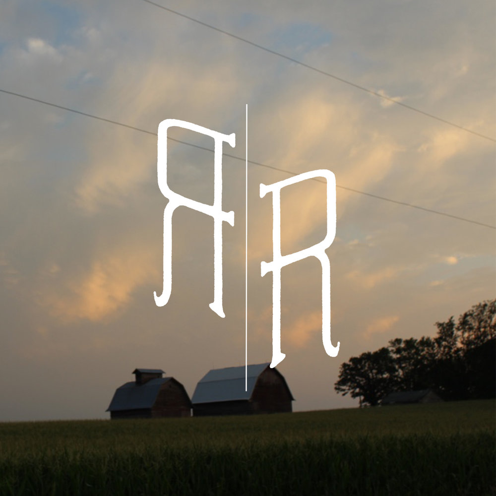 rural revival branding