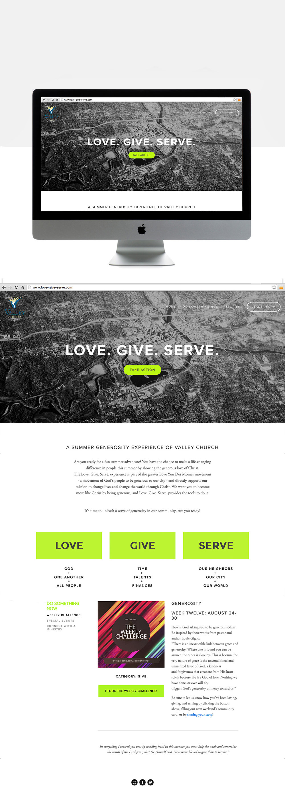 love give serve website board.jpg
