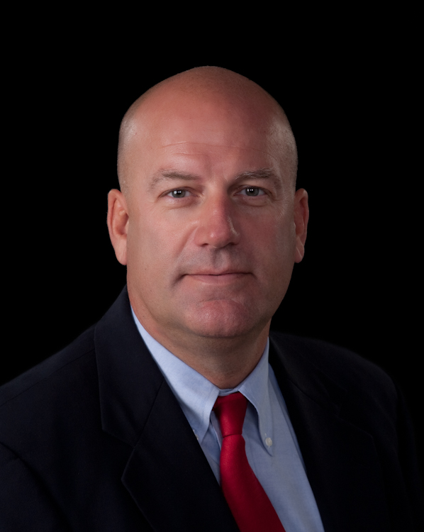 Bill Hollimon   is a registered patent attorney and circuit civil mediator. His practice focuses on patents, trademarks, and copyrights. Bill is also an experienced litigator, and regularly appears in state and federal courts. He is also involved in administrative litigation at the state and federal levels. He is admitted to practice before all Florida State Courts, all Florida Federal District Courts, the United States Court of Claims, the United States Patent and Trademark Office, and the Eleventh Circuit Court of Appeal.  Bill has litigated patent, trademark, and copyright disputes, and has experience in other complex litigation including class actions and proceedings before the Florida Public Service Commission. He also assists clients in cancellation and opposition proceedings before the Trademark Trial and Appeal Board and in domain name disputes before ICANN. He provides legal advice and strategic planning services to technology businesses throughout Florida, with a focus on helping entrepreneurs start and grow their businesses.  His mediation practice concentrates on complex commercial disputes and disputes involving intellectual property. Prior to beginning his legal career, Bill practiced as an engineer in the electric utility industry in Florida, Alabama, Georgia, and North Carolina.  Bill was selected by his peers as one of the Top Florida Lawyers in Florida Trend's 2007 Legal Elite Survey.